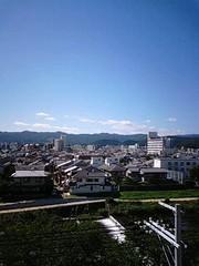 2009814_2