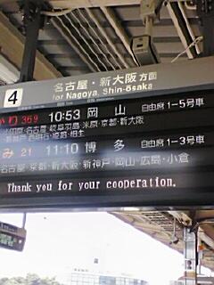横浜でも夏休み